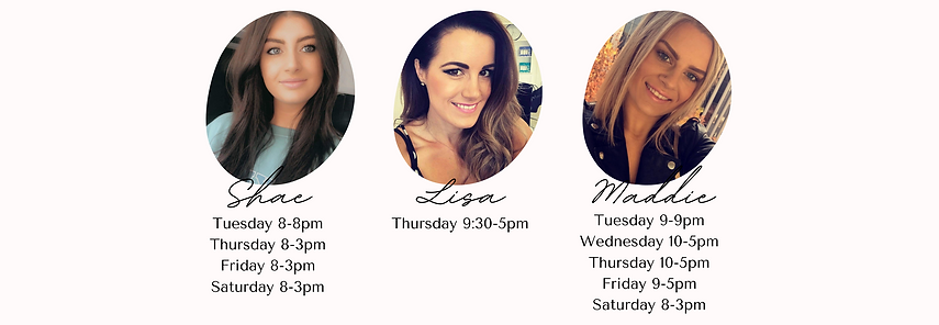 Get to know our beauty team (13).png