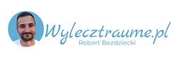 Robert Bezdziecki psycholog psychoterapeuta psychoterapia Ełk