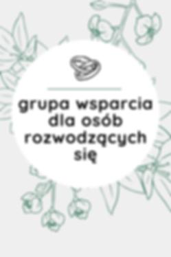 Grupy wsparcia fb obraz portret roz.png