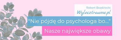 Nie_pójdę_do_psychologa_bo.png