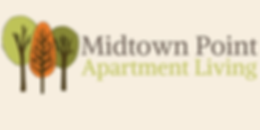 Midtown Point_CRC Sign (2).png