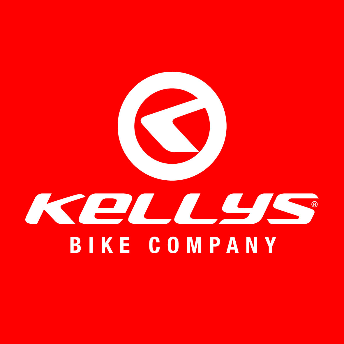 KELLYS_LOGO_red_square