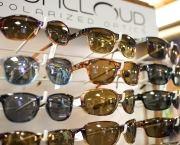 SunCloud'18_edited.jpg