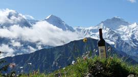 Schweiz Berge.jpg