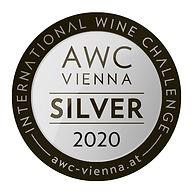 AWC_Medaillen2020_Visuals_SILVER_HIRES.j