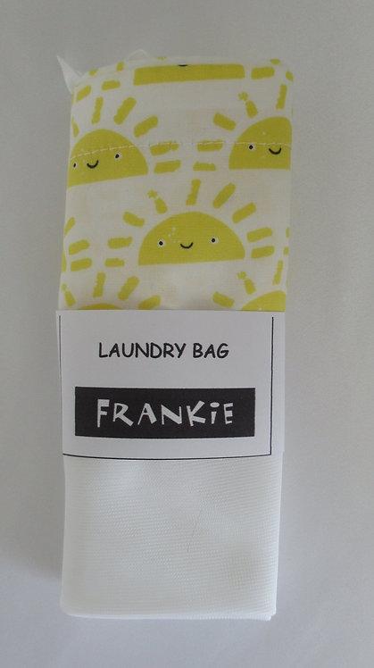 Laundry Bag Sunshine