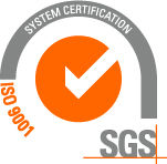 SGS_ISO 9001_TCL_LR.jpg