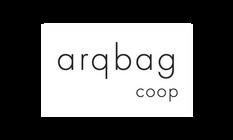 Arqbag