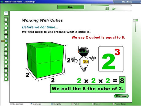 Screen 1 - Cubes - cropped (1).jpg