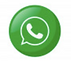 Screen Shot 2020-05-26 at 5.34.08 AM.png