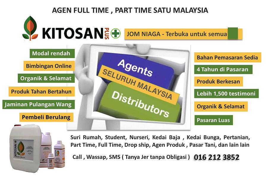 agent diperlukan Ads.png