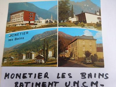 (103)_Monetier_-_les_-_Bains,_Bâtiment_U