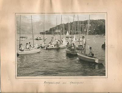 1953_8__Annecy_UNF__Colbert_Argonautes__