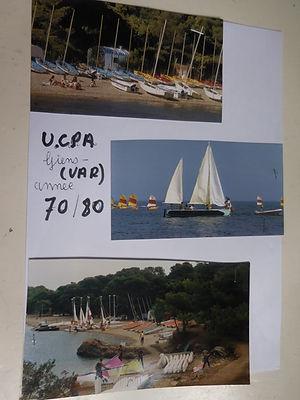 (94)_Photos_UCPA_Var_années_70_-_80_1-DS