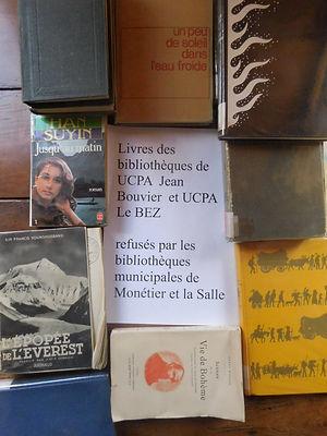 (87)_Livres_de_biblioothèque_de_l'UCPA_J