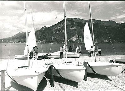 (139)1968_7_UCPA_Les_Marquisats_Capricor