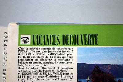 (137)_Vacances_Découverte,_collection_Ra