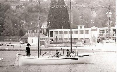 (135)1967_7_Baleinière_Centre_UCPA_des_M