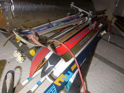 38 Skis, coll. Alain Coduri.JPG