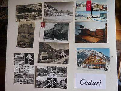 4 Photos Collection Alain Coduri.JPG