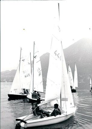 (122)1967_6_UCPA_les_Marquisats_Capicorn