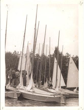 1953_8_UNF_Colbert__croisière_au_Bout_du