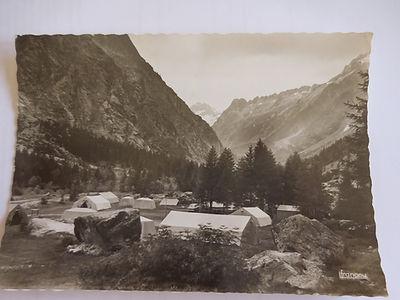 (155) Camp de l'UNCM, collection Alain C