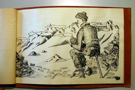 8 Illustration, coll. Raymond GIred.JPG