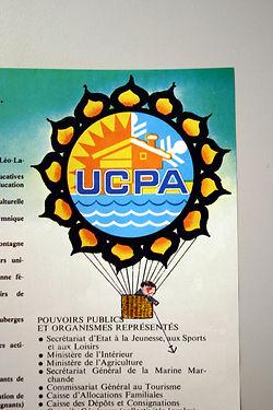 (131_L'UCPA,_pouvoirs_publics_et_organis
