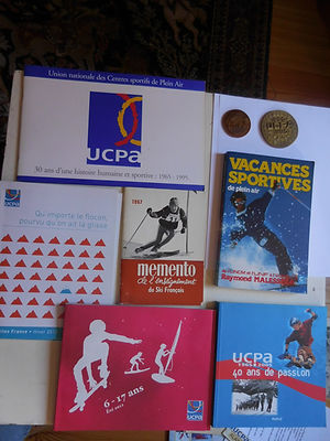 52 Livres, coll. Alain Codouri.JPG