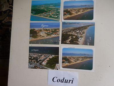 14 Photos collection Alain Coduri.JPG