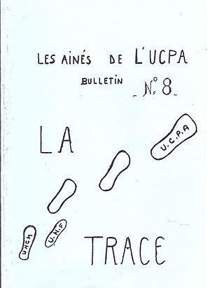 La_Trace_n°_8_p._1.jpg