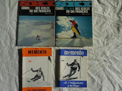 (96)_cours_des_écoles_du_ski_français_Me