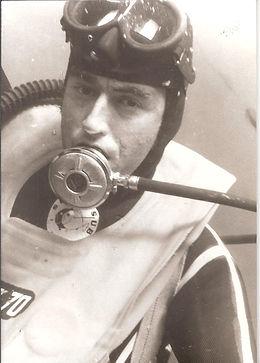 JP_Cha,_Niolon,_1972,_coll._Jean-Pierre_