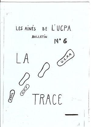 La_Trace_n°_6_p._1.jpg