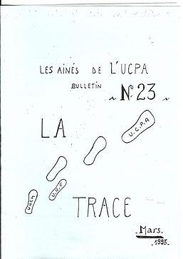 La T race n° 23 p. 1.jpg