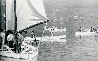 (141)1968_8_Baleinière_et_C2,_coll._JC_K