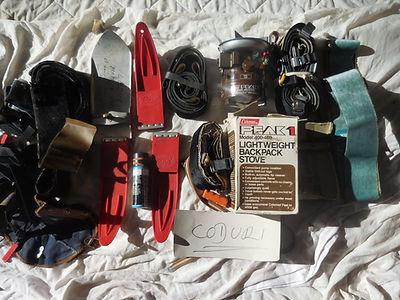 40 objets divers, coll. Alain Coduri.JPG