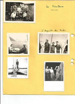 (81)1957 9 2 Les moniteurs, l'aiguille d