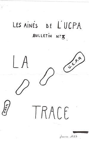 La_Trace_n°_3_p._1.jpg