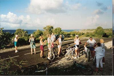 Guadeloupe nov 94.jpg
