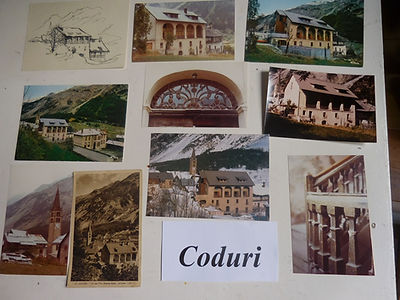 5 Photos Collection Alain Coduri.JPG