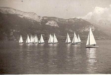 1955_UNF_Colbert_Régate_d_'Argonautes.jp
