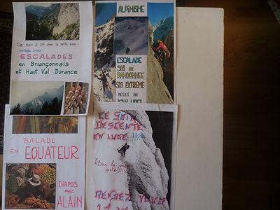 48 affiches, coll. Alain Coduri.JPG