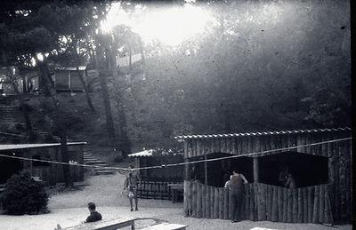 (157) Sanary bis 1970, Collection RFaymo