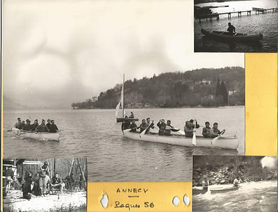 (26)_Pâques_1956_Annecy_4_2_(crédit_F.Gi