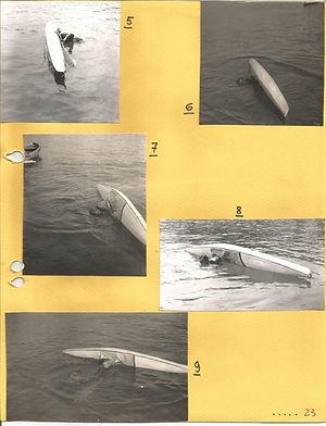 (94)1959 8 7 Esquimautage, collection Je