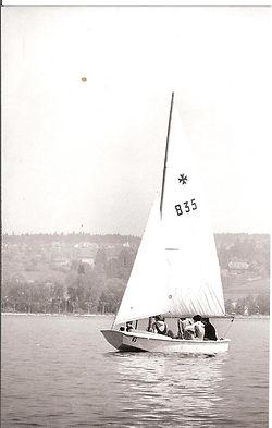 (142)1968_8_Caravelle__(créd._Mairot),_c