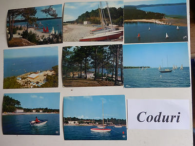 10 Photos Collection Alain Coduri.JPG