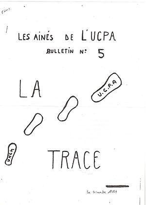 La_Trace_n°_5_p._1.jpg